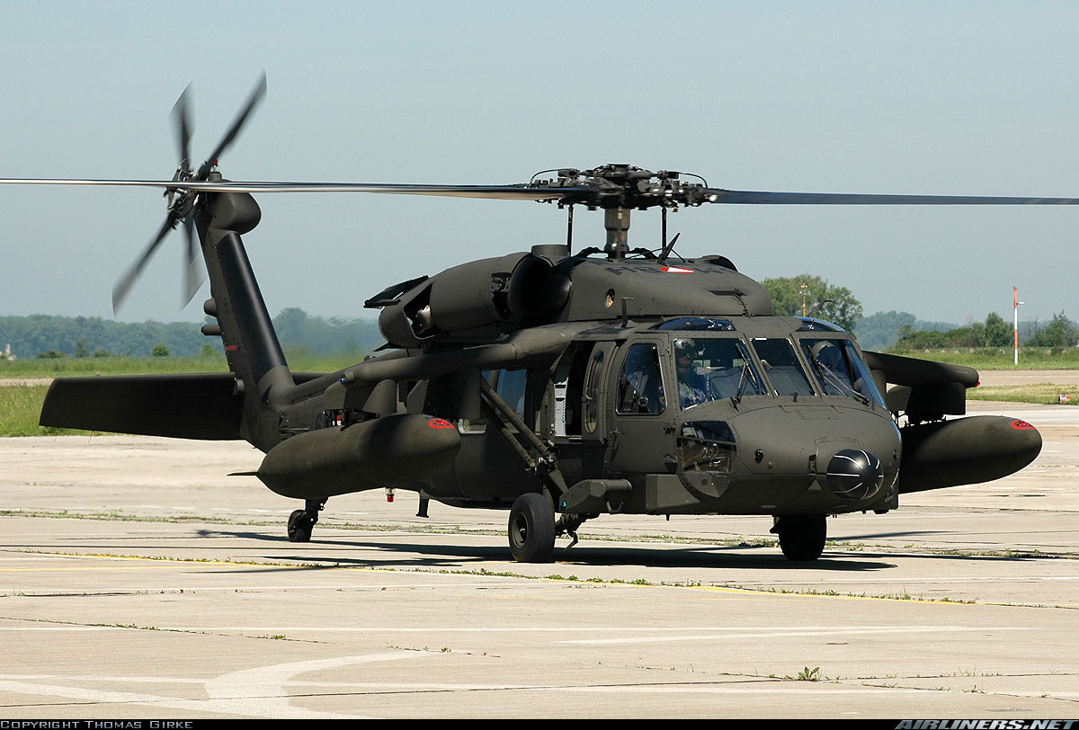 http://www.apextribune.com/wp-content/uploads/2015/03/UTC-Moves-Headquarters-and-Parts-with-Black-Hawk-Manufacturer.jpg