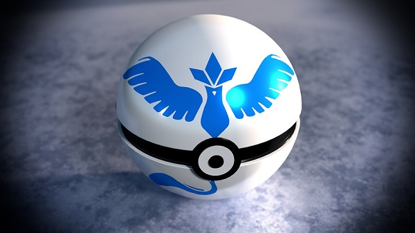 special pokeballs are one of the most common Pokémon myths