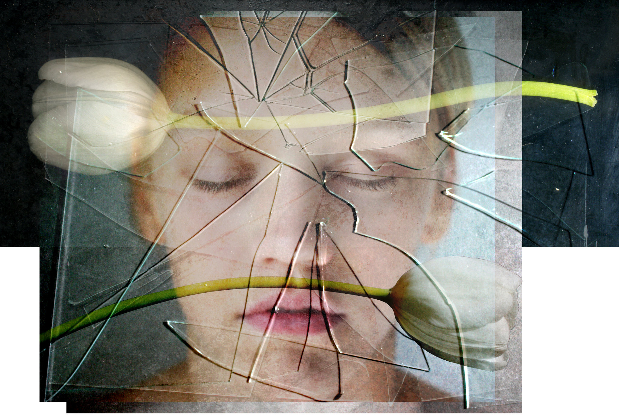 a study in traumatic brain injury A new study found a traumatic brain injury resulted in years of headaches and migraines for 4 out of 5 people while headache is the most frequently reported symptom following a traumatic brain injury (tbi), it can continue to impact patients five years after the injury occurred.