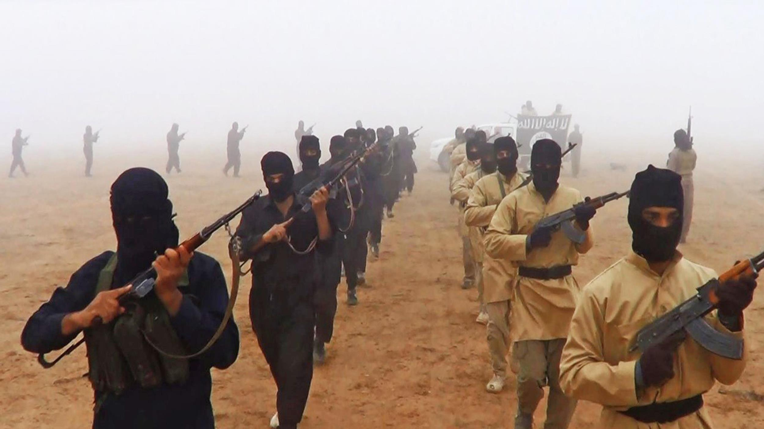 islam has been hijacked by terrorism Read this full essay on islam has been hijacked by terrorism in the wake of september 11, leading muslims in america and other western countries a terrorist, writes syed soharwardy in an article published online, apparently before september 11, by an outfit called muslims against terrorism.